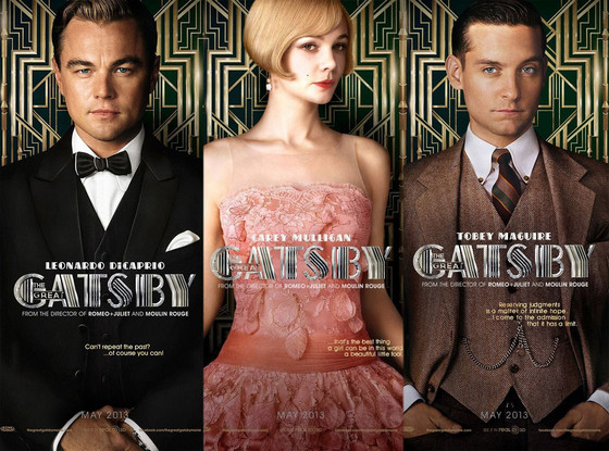 reg_1024.Gatsby.mh.122112